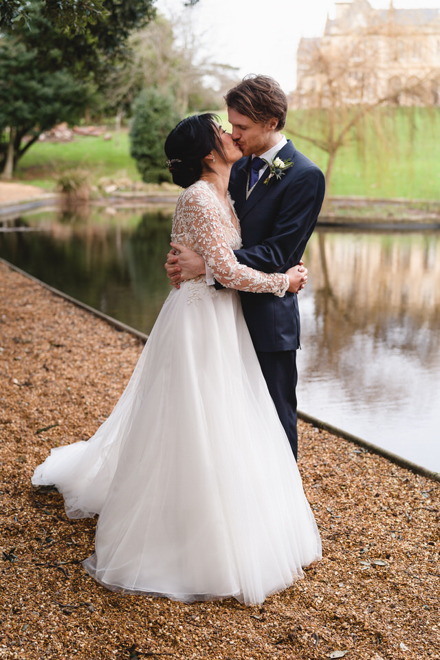 linh and philip-197.jpg