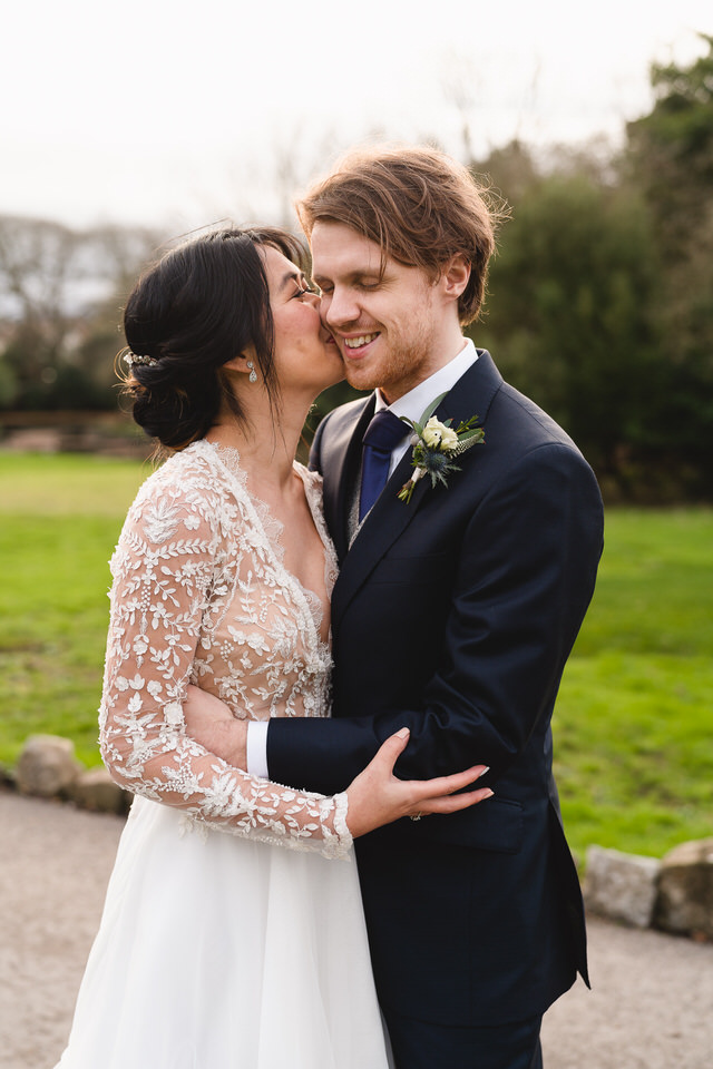 linh and philip-203.jpg