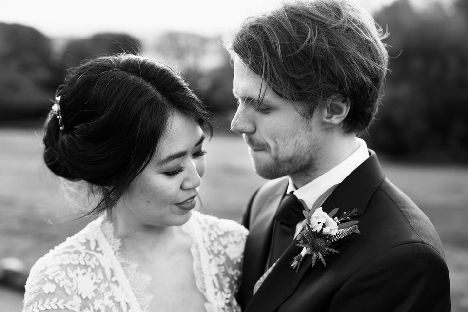 linh and philip-207.jpg