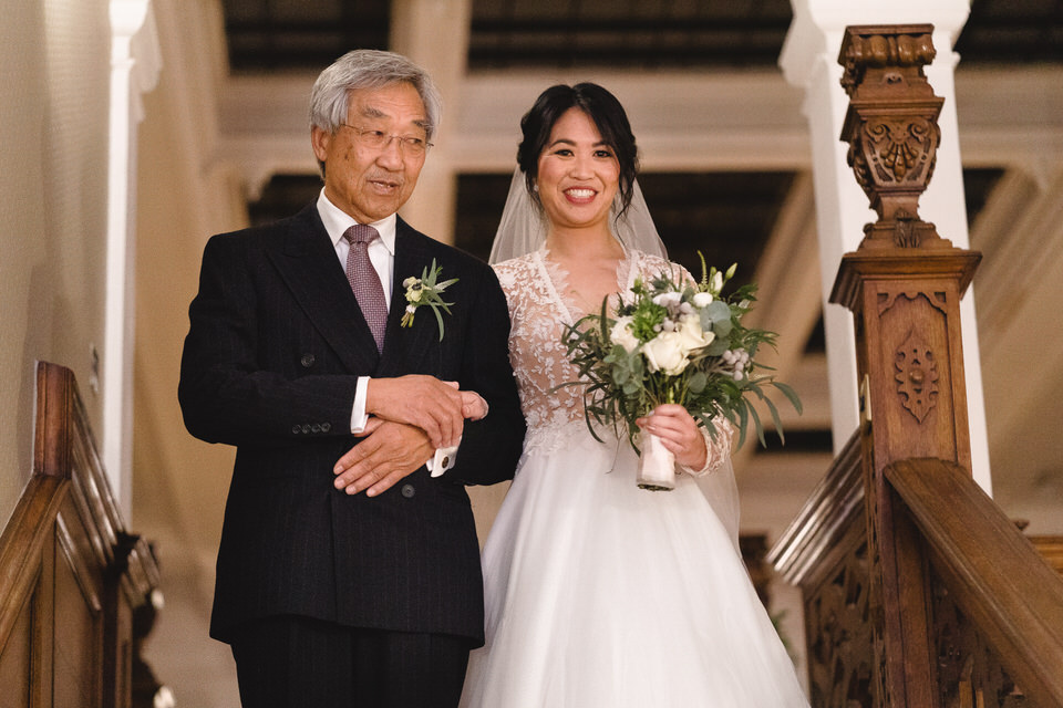 linh and philip-266.jpg