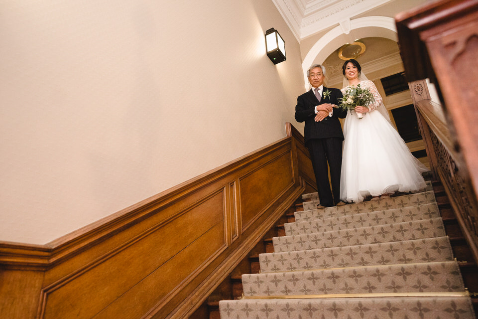 linh and philip-269.jpg