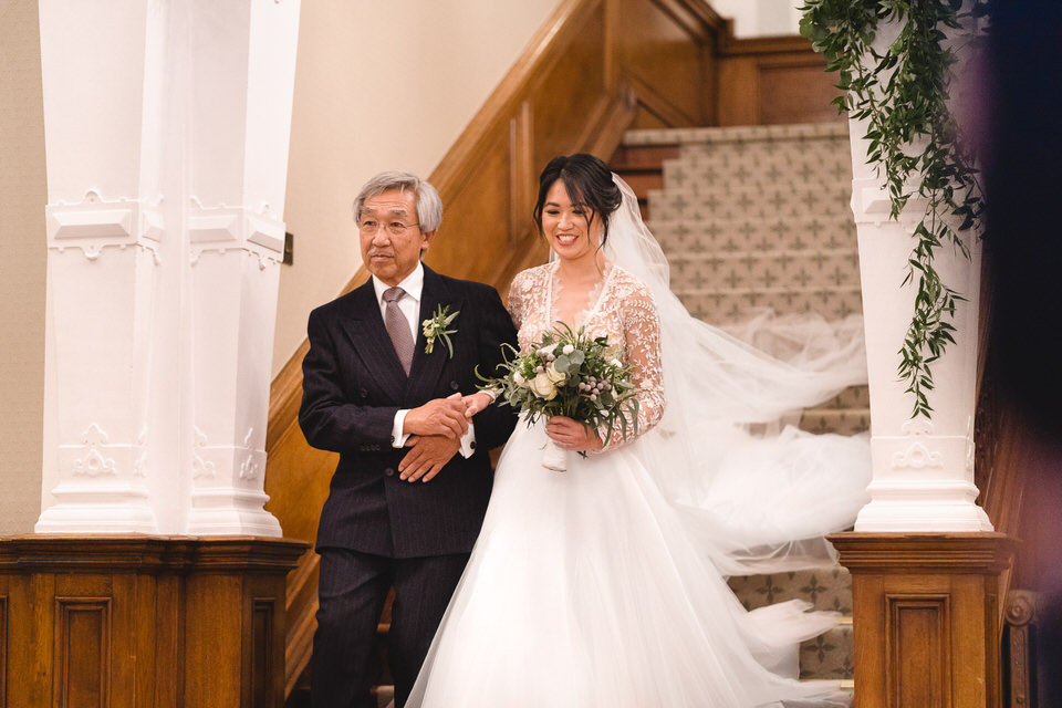 linh and philip-273.jpg
