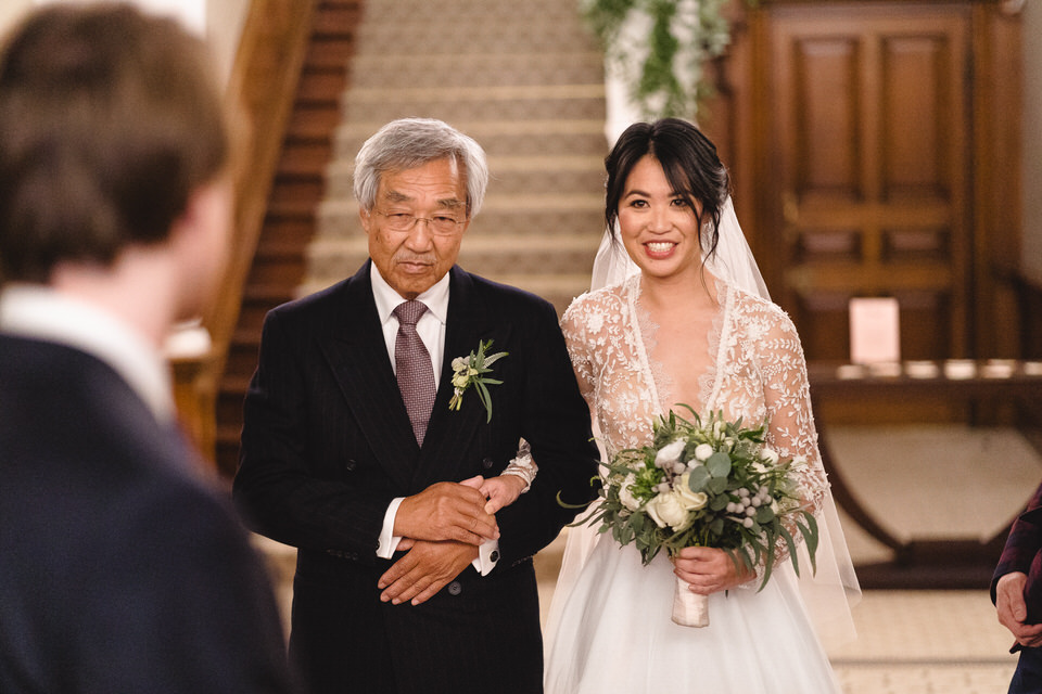 linh and philip-274.jpg