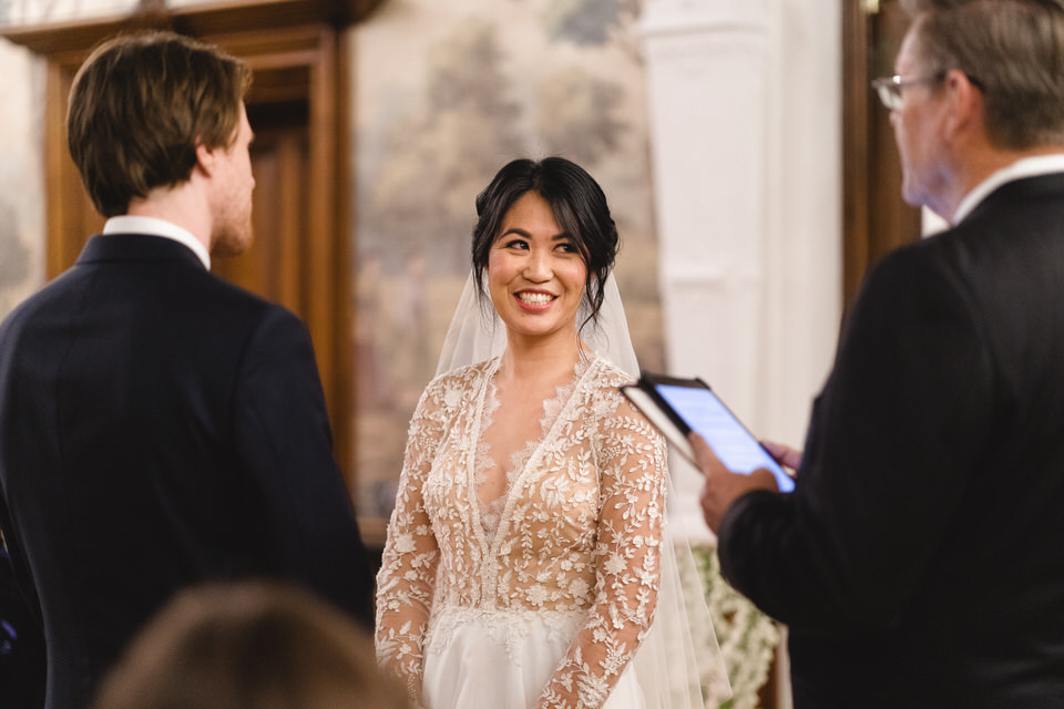 linh and philip-276.jpg