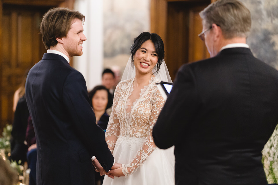 linh and philip-294.jpg
