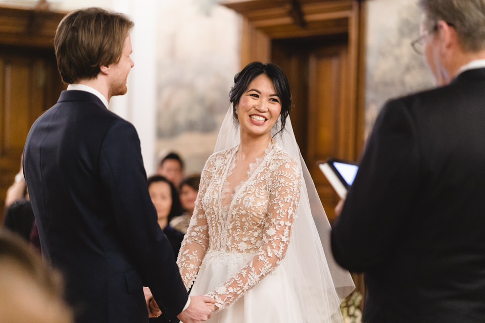 linh and philip-311.jpg