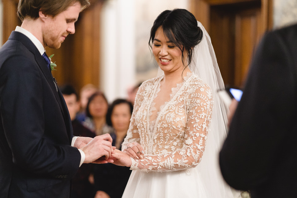 linh and philip-314.jpg