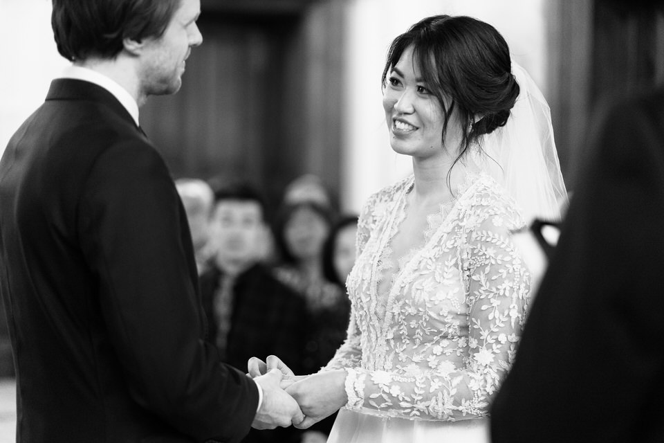 linh and philip-318.jpg