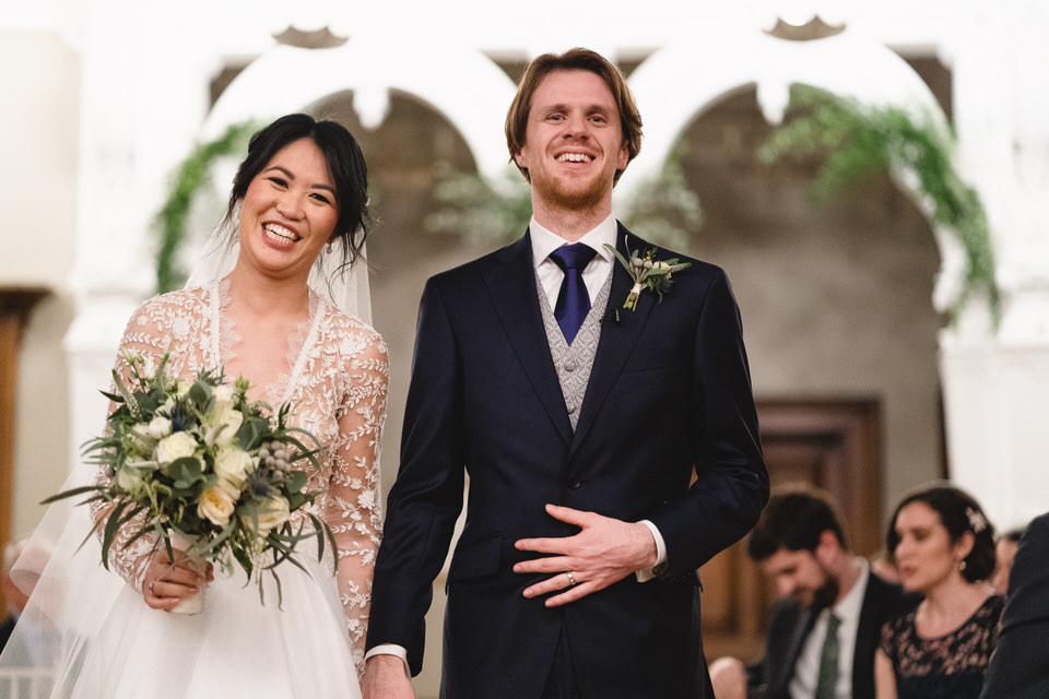 linh and philip-329.jpg