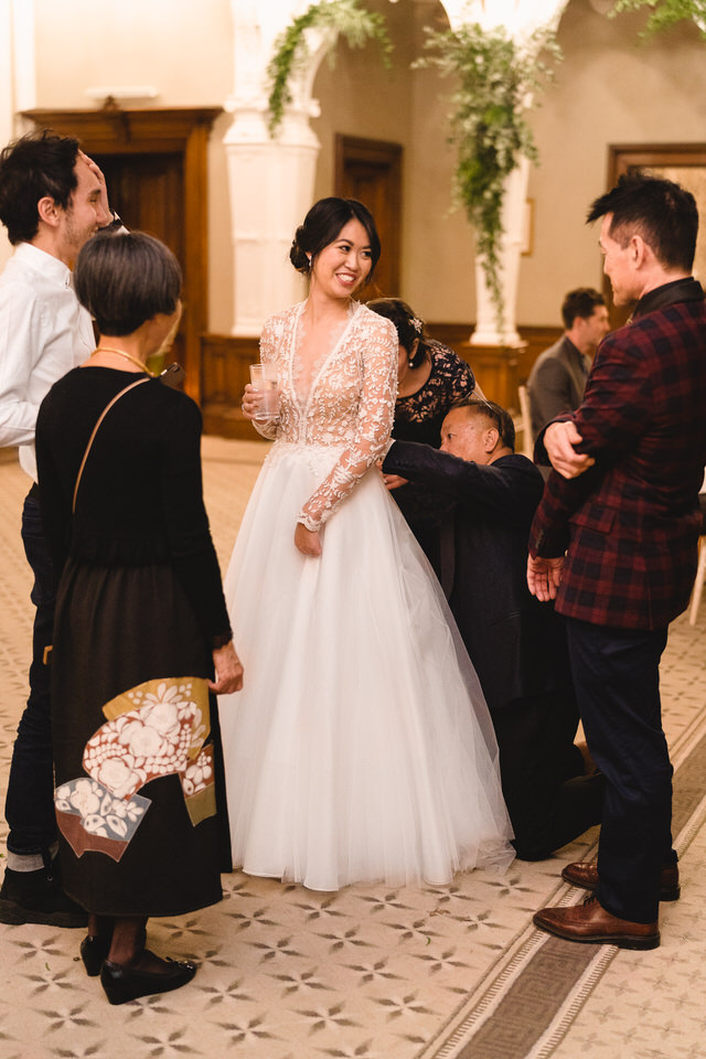 linh and philip-363.jpg