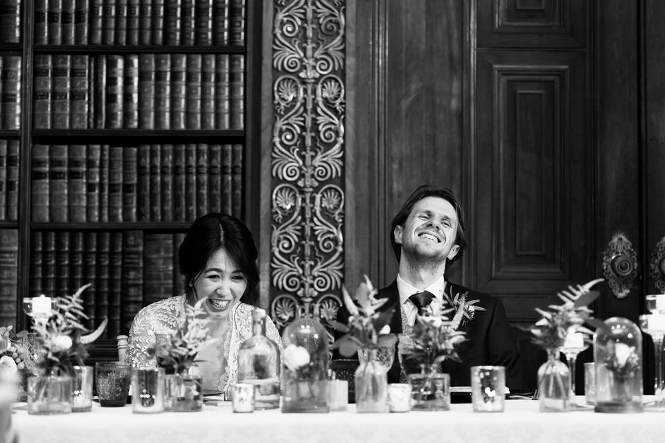linh and philip-431.jpg