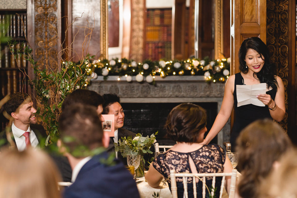 linh and philip-439.jpg