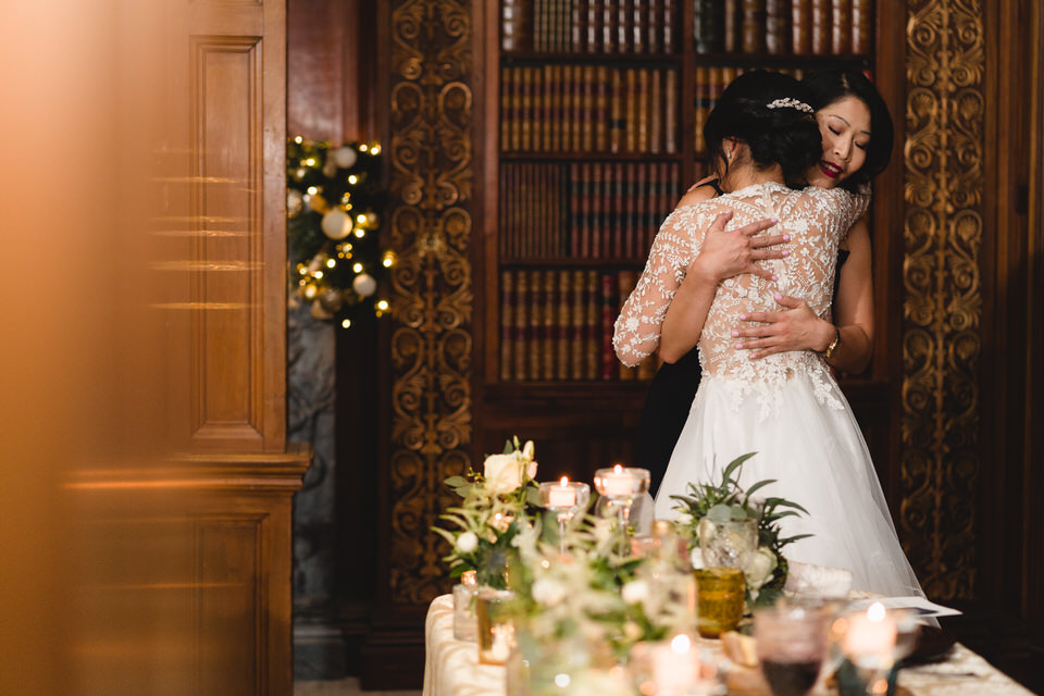 linh and philip-446.jpg
