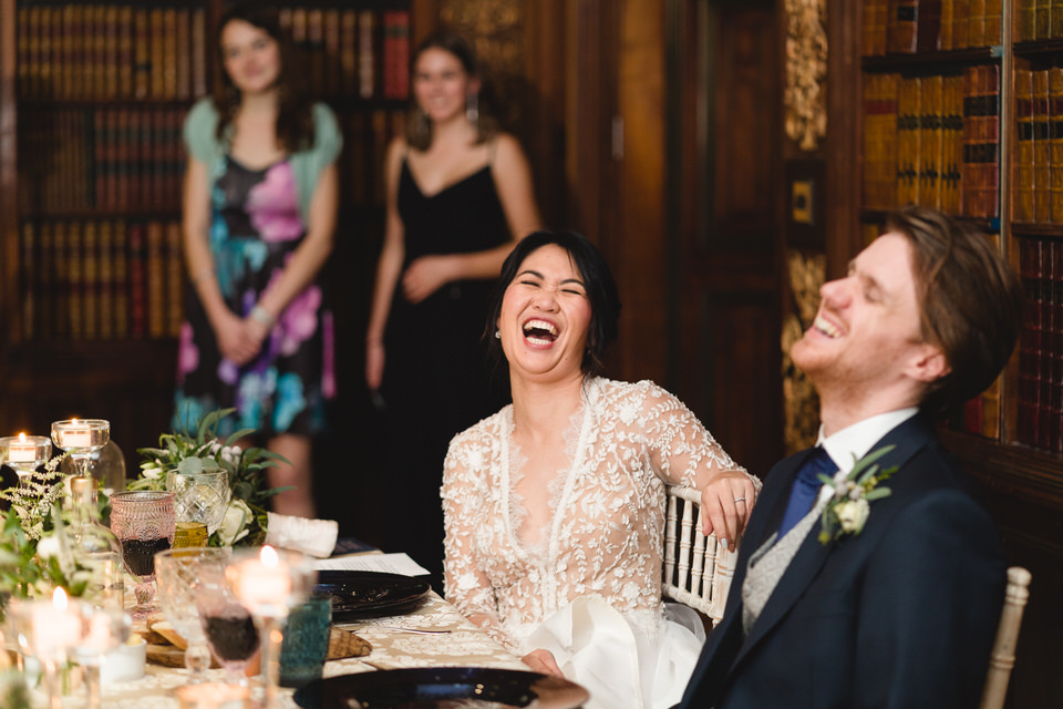 linh and philip-458.jpg