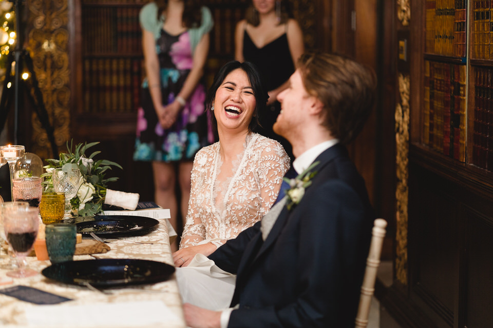linh and philip-464.jpg