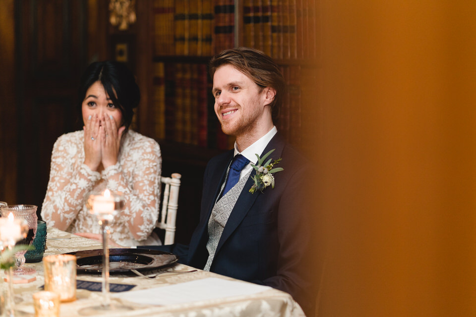 linh and philip-465.jpg