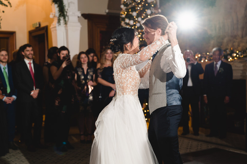linh and philip-502.jpg