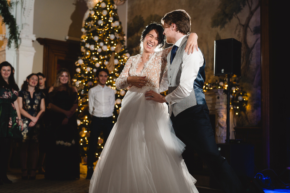 linh and philip-503.jpg