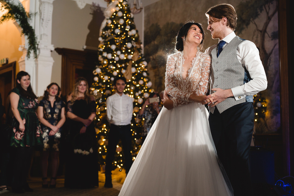 linh and philip-504.jpg
