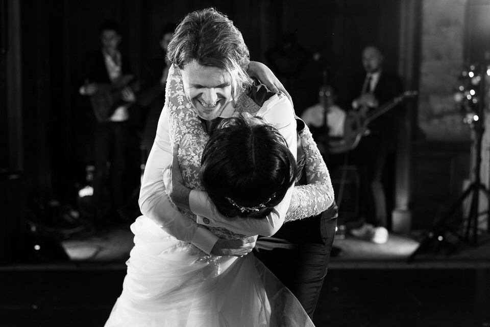 linh and philip-505.jpg