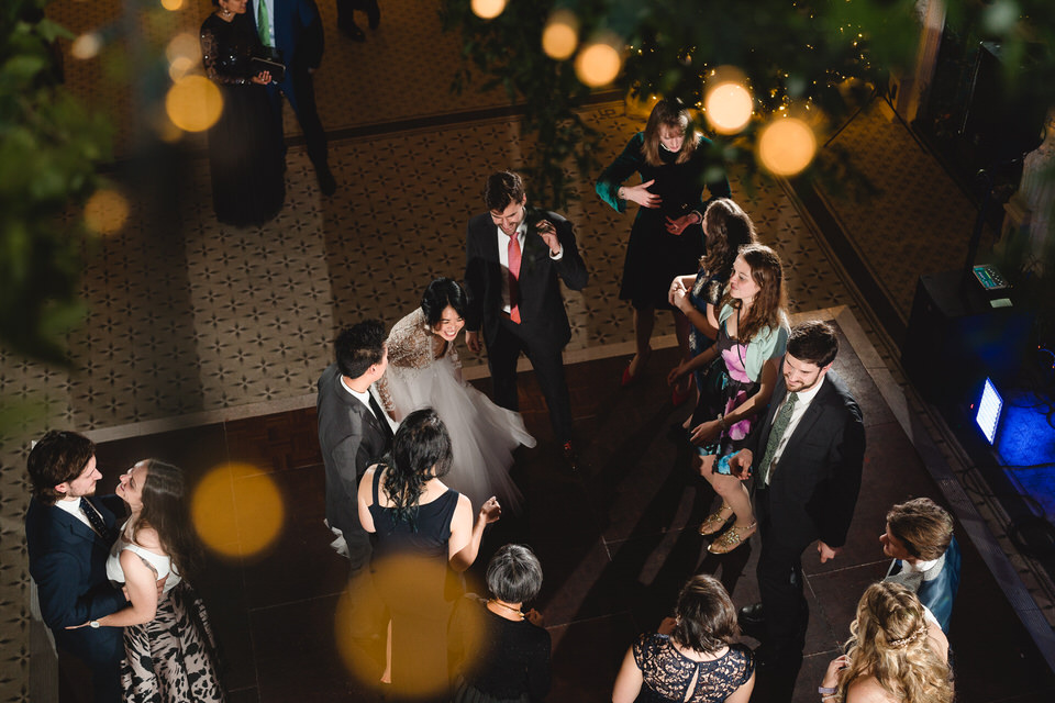linh and philip-516.jpg