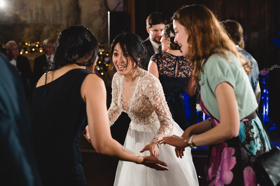 linh and philip-517.jpg