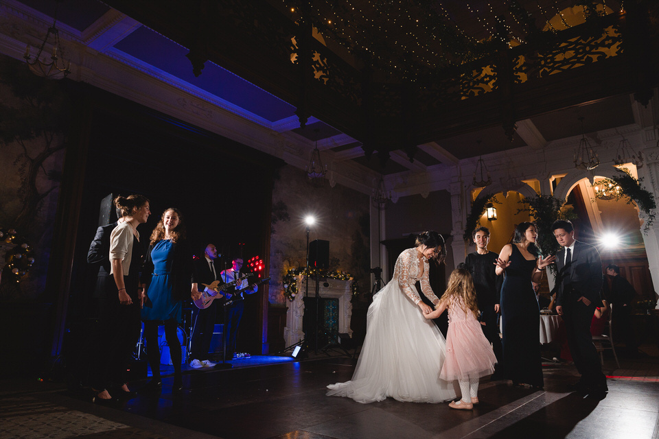 linh and philip-528.jpg
