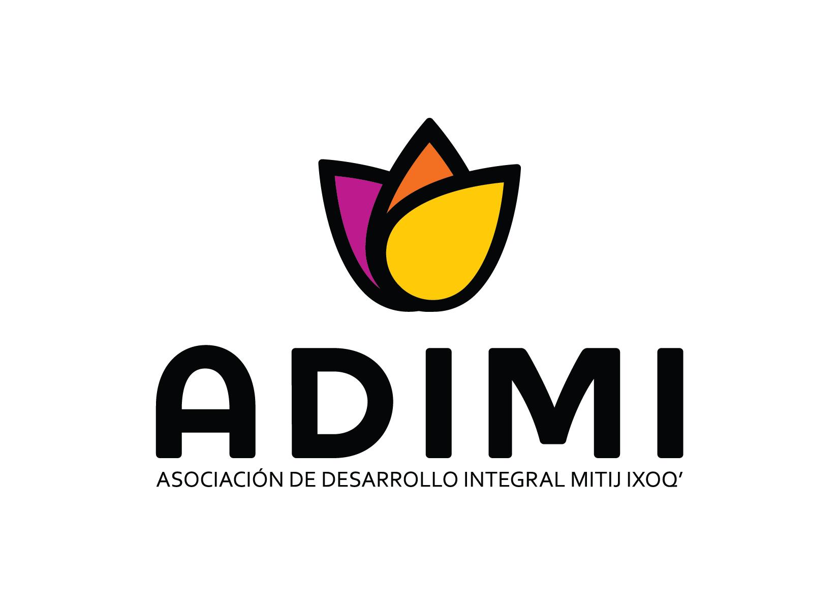 Logotipo ADIMI_jpg.jpg