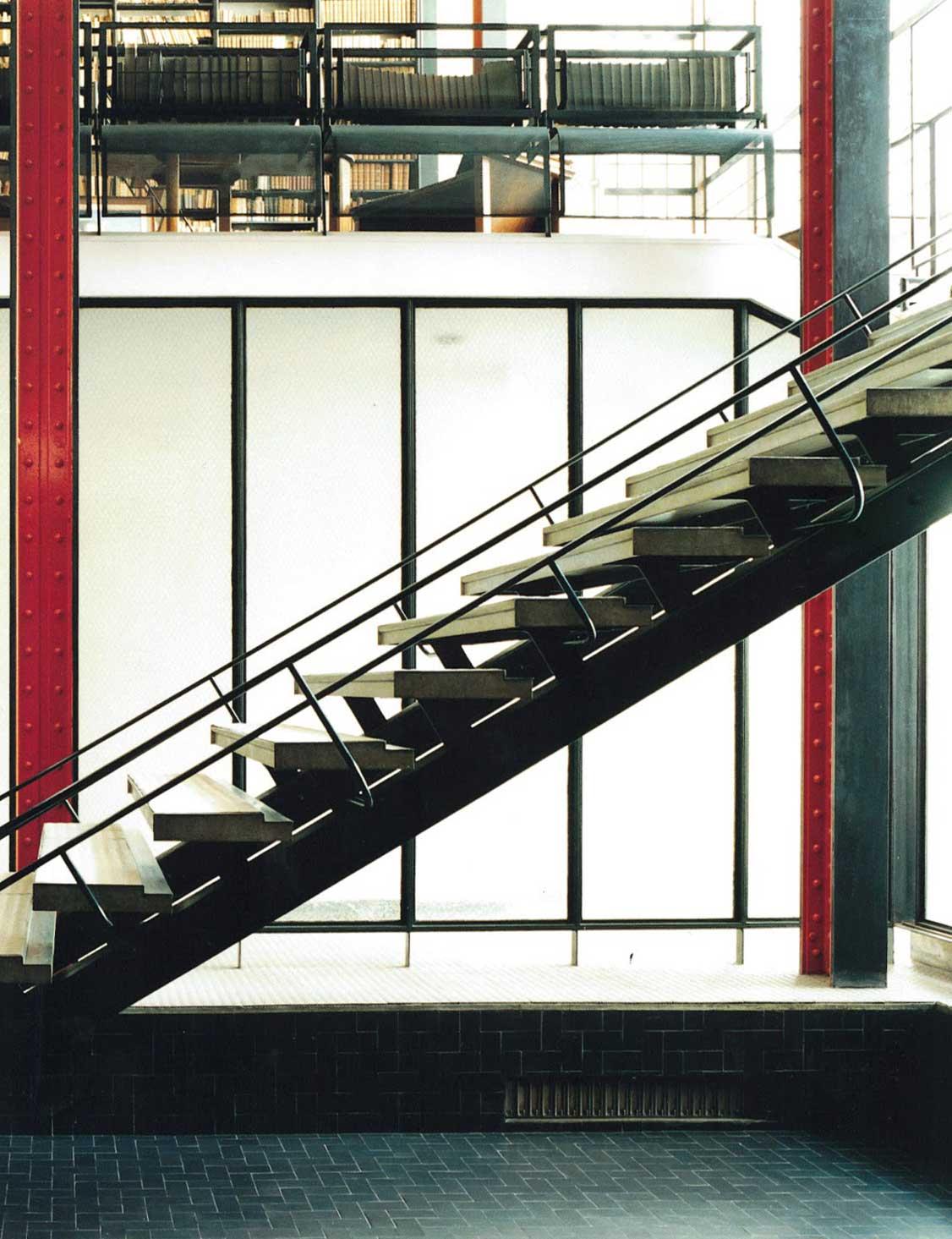Gymnasium-D-D-Maison-de-Verre-A-13.jpg