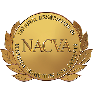 National Association of Certified Valuators and Analysis