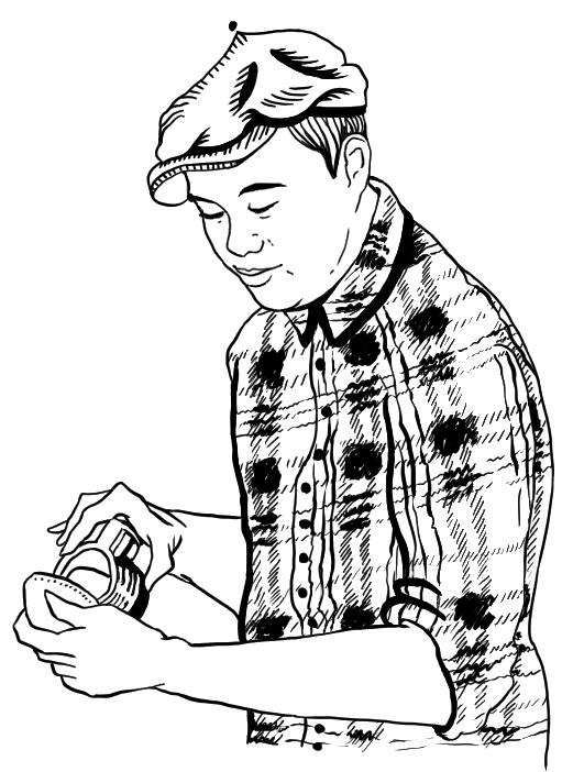 Paul illustration.png