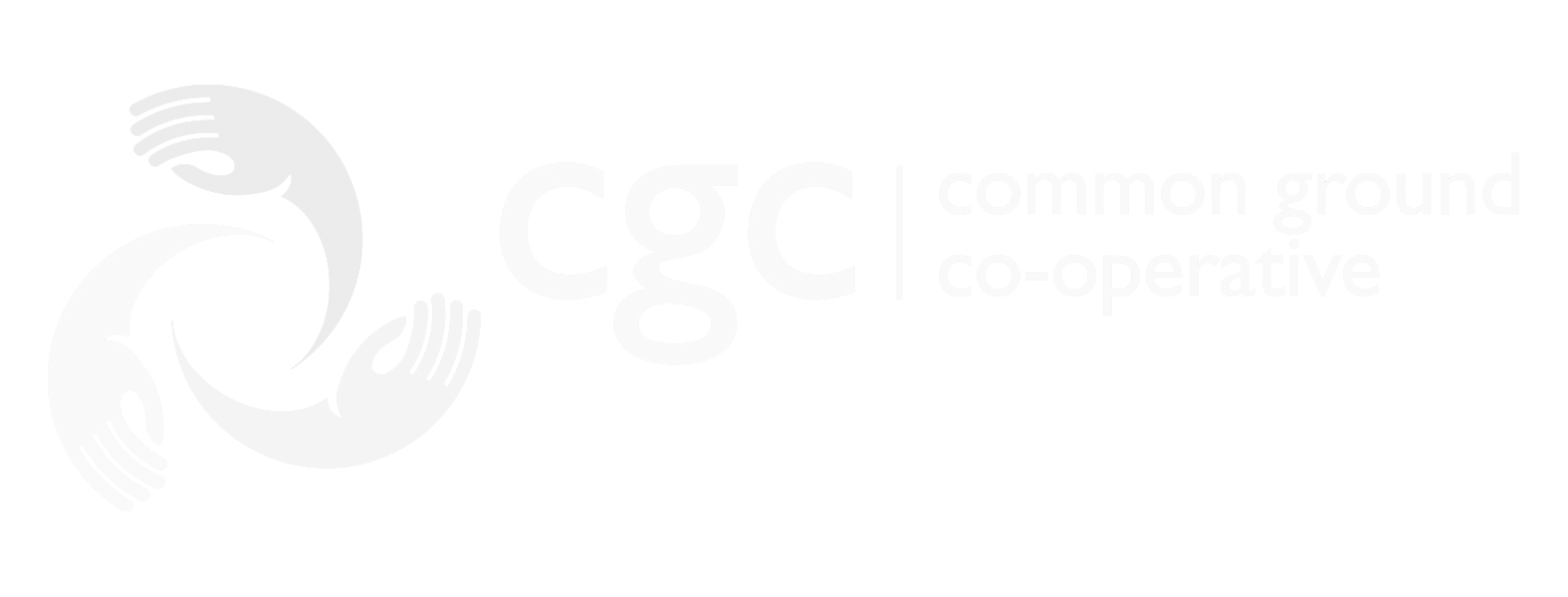 Final CGC Logo BW.png
