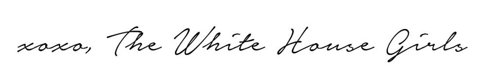 blogending