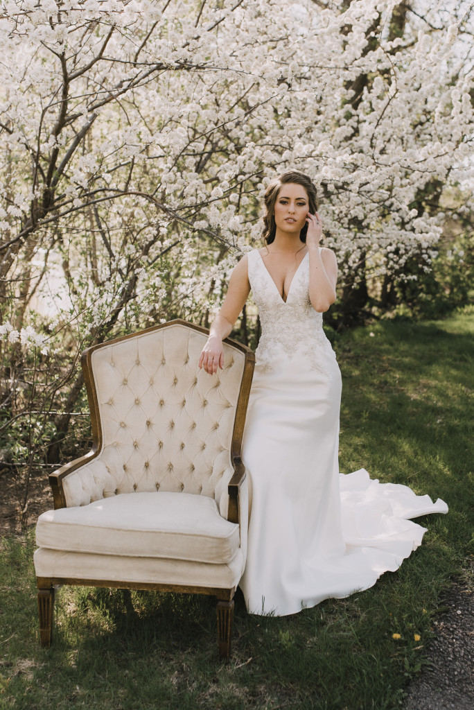 View More: http://kylenefitzsimmons.pass.us/blossomsstyledshoot