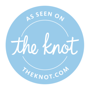 THE KNOT -