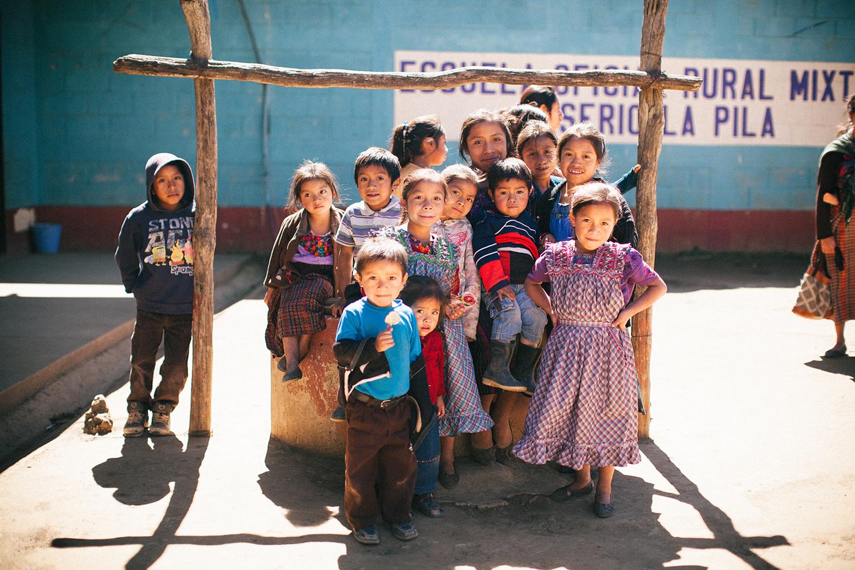Guatemala-December-2016-26-of-247.jpg