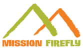 Mission Firefly Logo.png