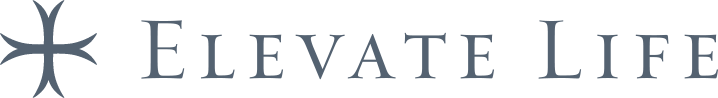Elevate Life Logo.png