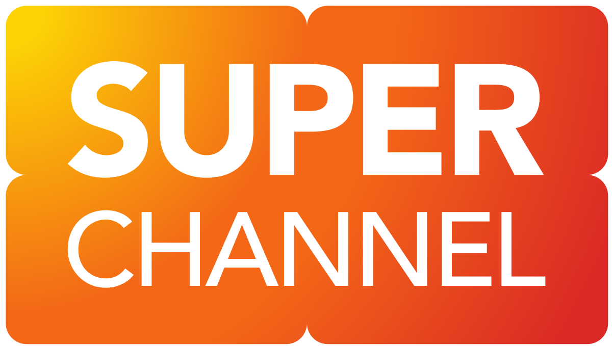 1200px-Super_Channel_(Canada)_.png