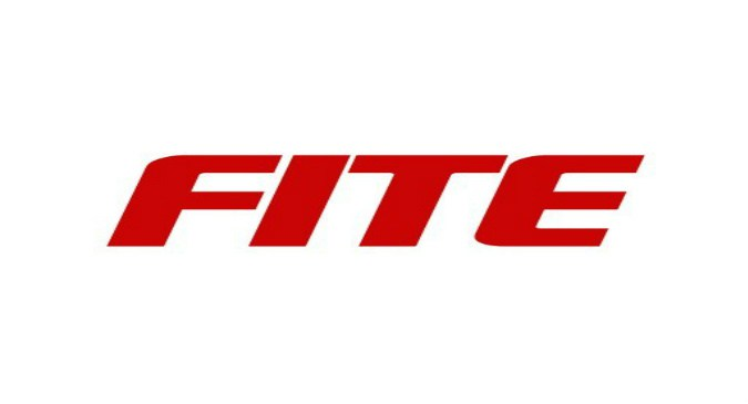 fite-network2 logo.jpg