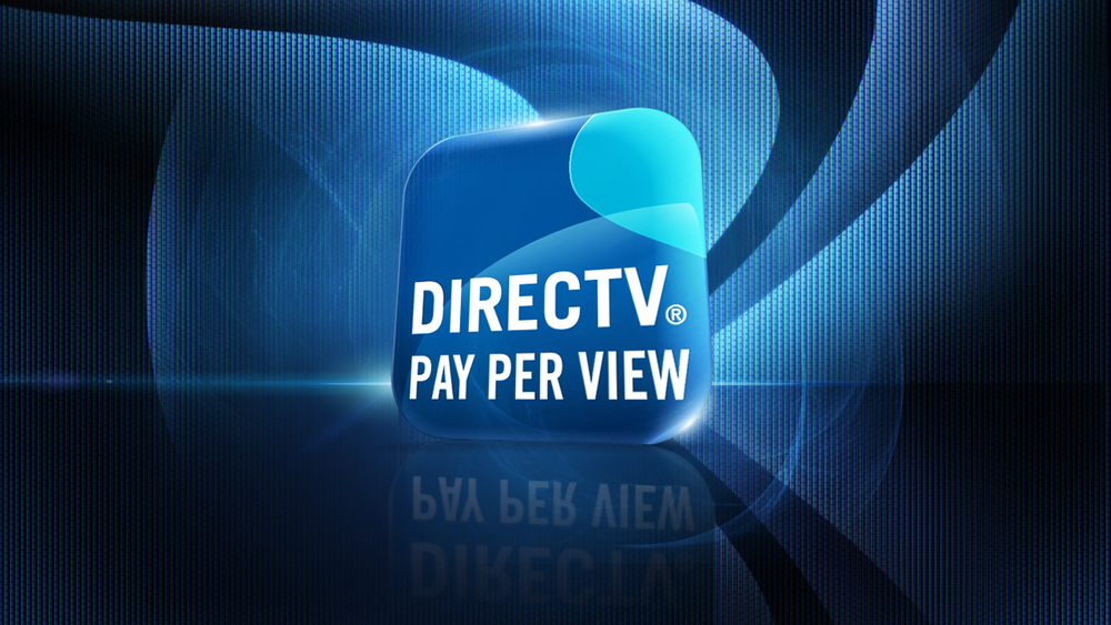 Direct TV PPV logo.jpg