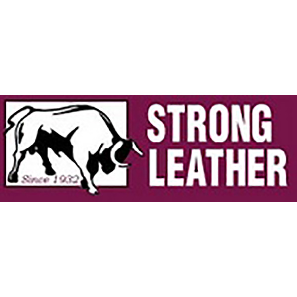 strongleather-1.jpg