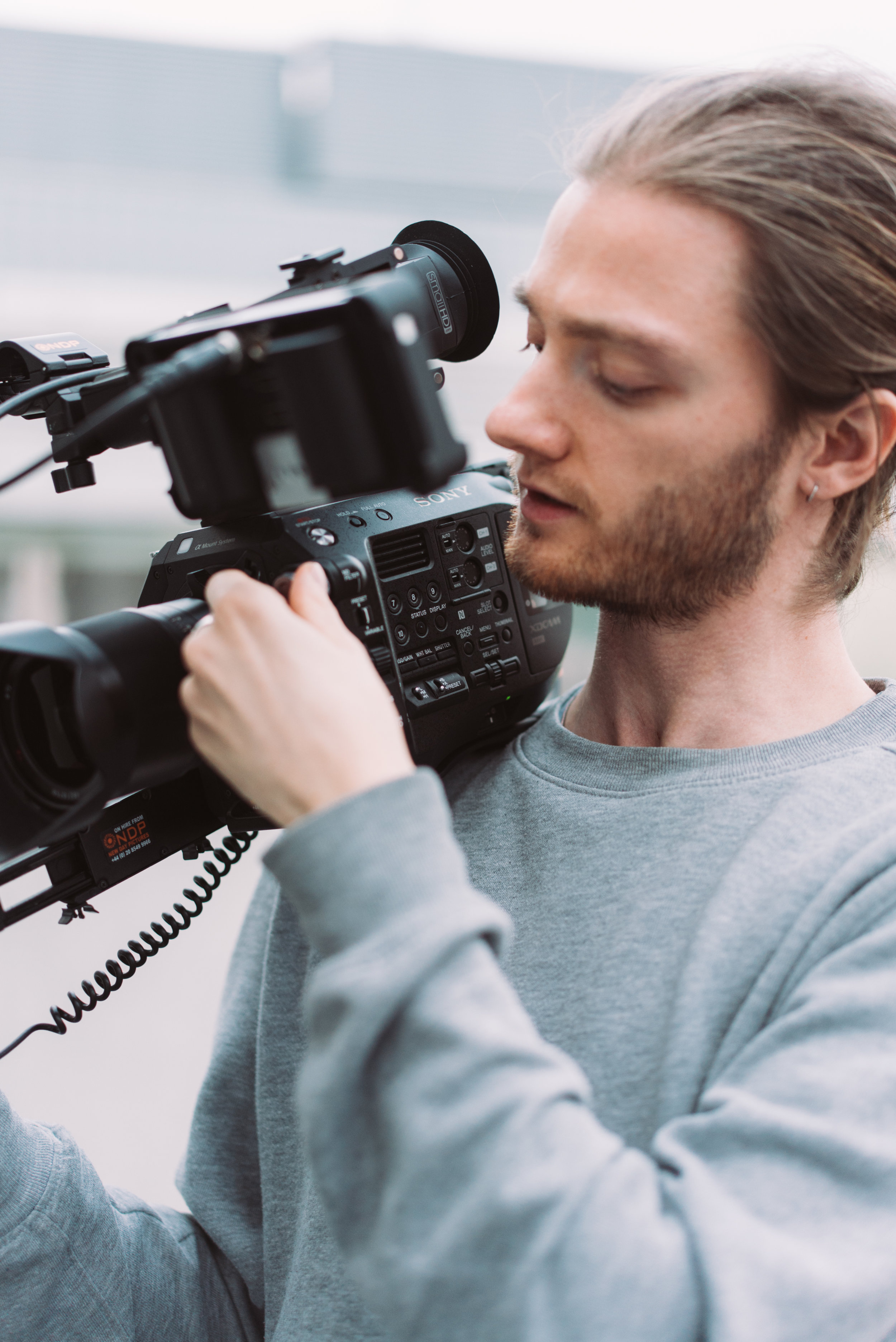 Max Anstruther - %22Come%22 - Music Video BTS - 27.01.18 (12 of 63).jpg