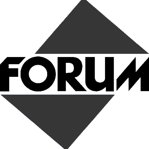Forum B&W .png
