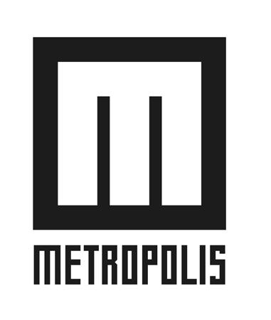 Metropolis.png