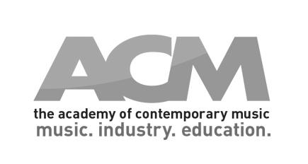 ACM b&W.png