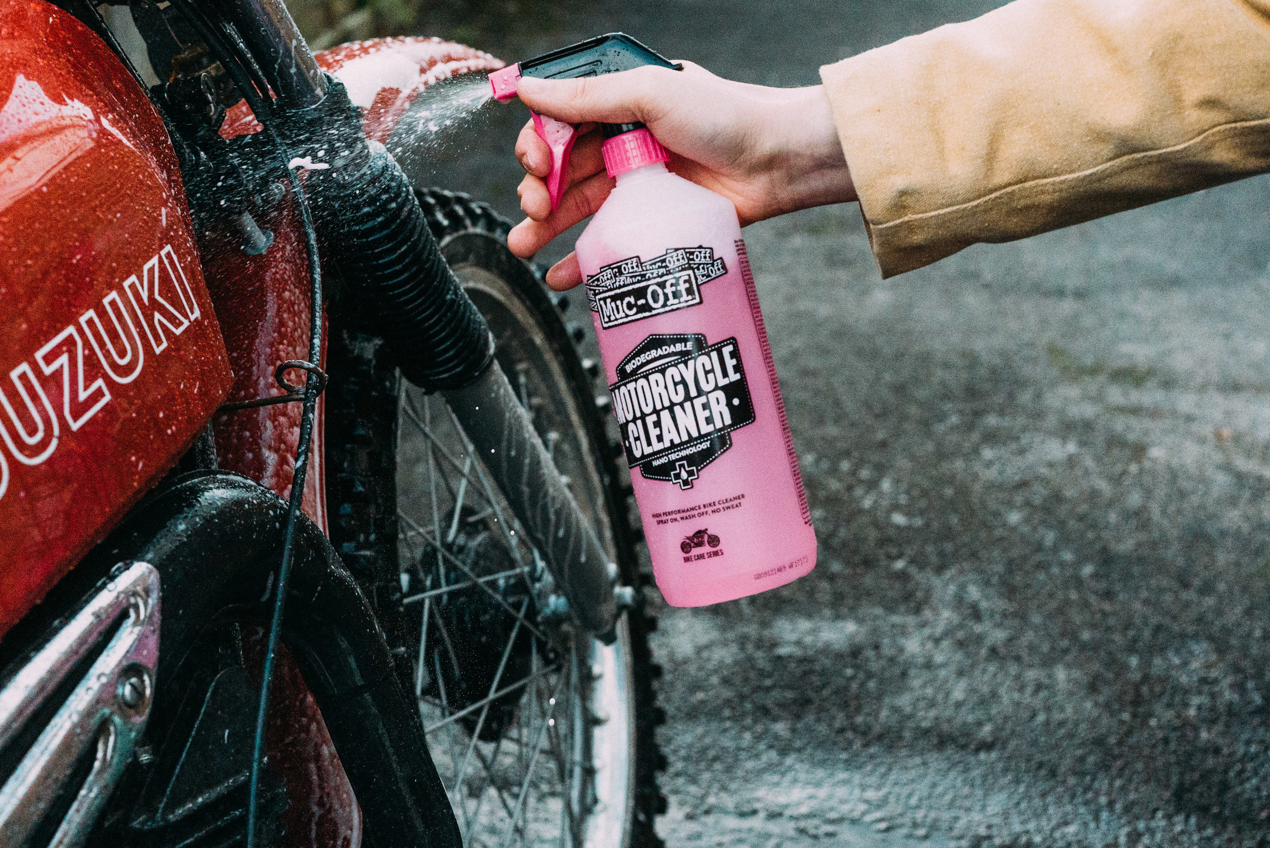 Bike Cleaning - Muc Off - Henry - December 2017 (41 of 103).jpg