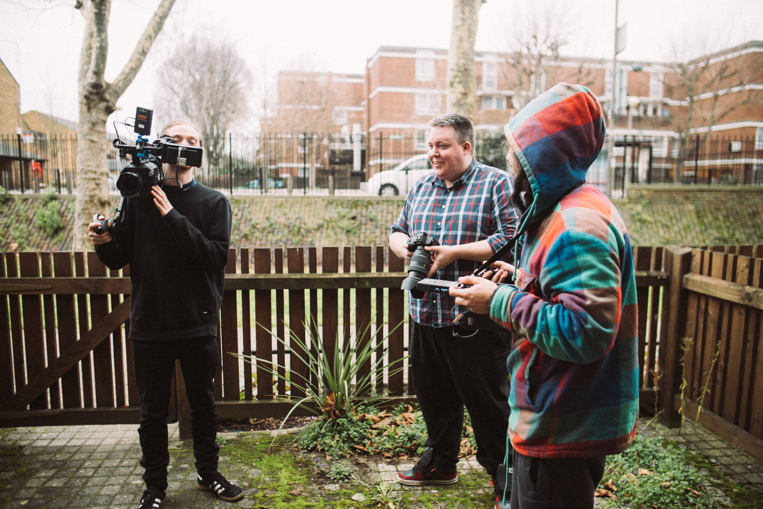 Max Anstruther - %22Come%22 - Music Video BTS - 27.01.18 (17 of 63).jpg