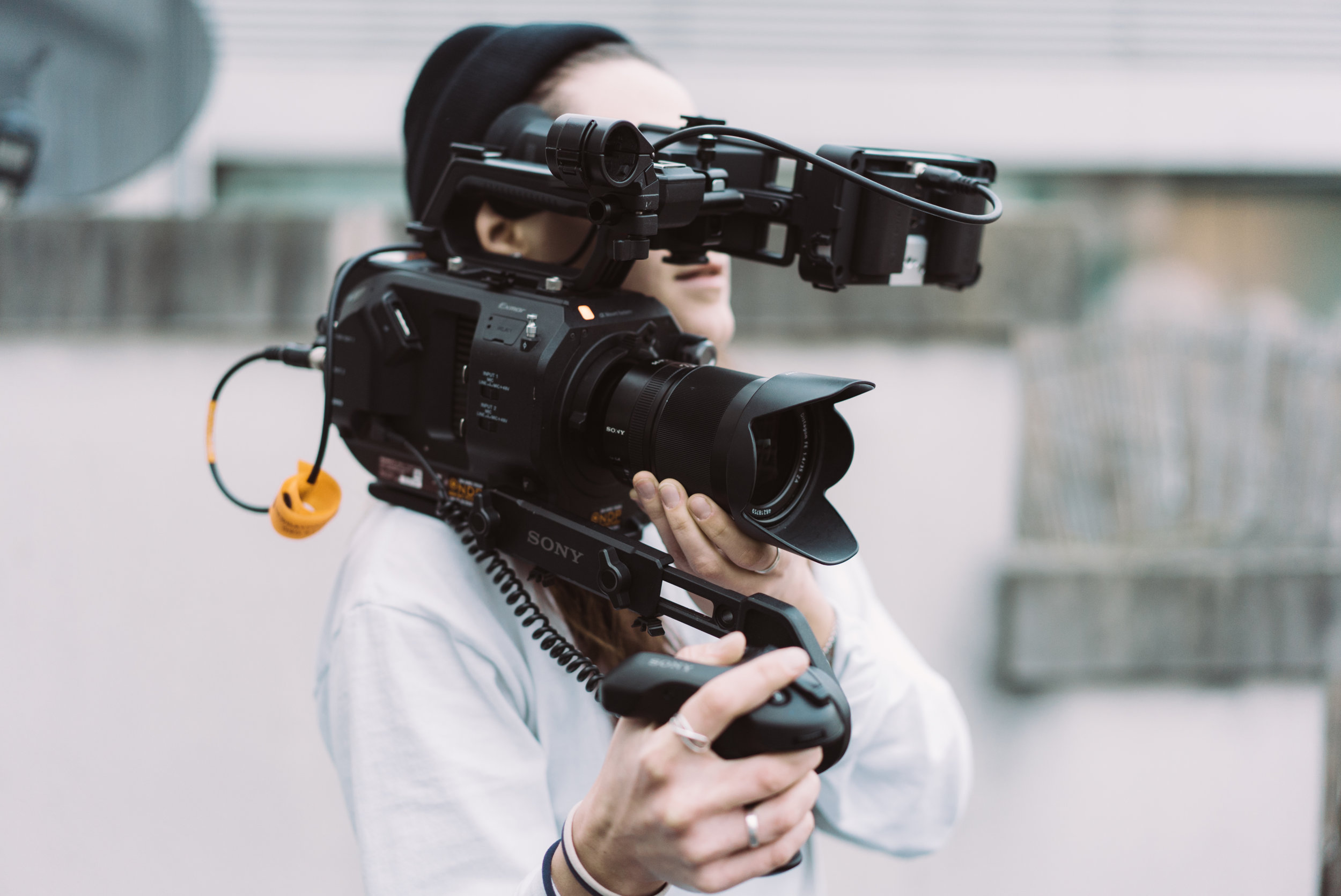 Max Anstruther - %22Come%22 - Music Video BTS - 27.01.18 (16 of 63).jpg