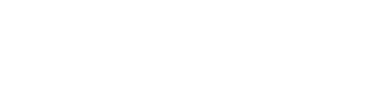 CF_Logo_White_Screen (Smaller).png